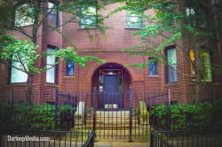 Photo of 728 W Barry Avenue, Unit Number 3E, CHICAGO, IL 60657 (MLS # 10392175)