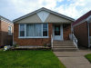 Photo of 3851 W 70th Place W, CHICAGO, IL 60629 (MLS # 10392311)