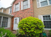 Photo of 15 Sommerset Lane, LINCOLNSHIRE, IL 60069 (MLS # 10392313)
