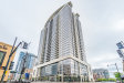 Photo of 100 E 14th Street, Unit Number 2508, CHICAGO, IL 60605 (MLS # 10392339)
