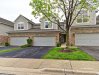 Photo of 11025 72nd Street, INDIAN HEAD PARK, IL 60525 (MLS # 10392452)