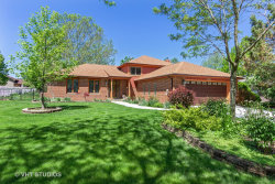 Photo of 286 Mulberry Road, FRANKFORT, IL 60423 (MLS # 10392498)