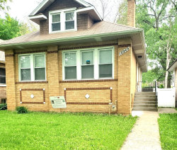Photo of 10949 S Church Street, CHICAGO, IL 60643 (MLS # 10392508)