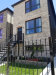 Photo of 4605 S Calumet Avenue, CHICAGO, IL 60653 (MLS # 10392630)