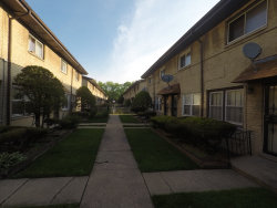 Photo of 1138 E 81st Street, Unit Number D, CHICAGO, IL 60619 (MLS # 10392755)