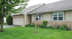 Photo of 1151 Rose Drive, SYCAMORE, IL 60178 (MLS # 10392786)