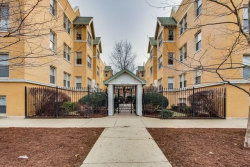 Photo of 3137 W Palmer Boulevard, Unit Number 3, CHICAGO, IL 60647 (MLS # 10392788)