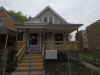 Photo of 5024 W Ohio Street, CHICAGO, IL 60644 (MLS # 10392810)