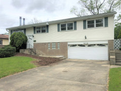 Photo of 9018 W 91st Place, HICKORY HILLS, IL 60457 (MLS # 10392814)