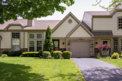Photo of 1293 Woodlake Drive, CAROL STREAM, IL 60188 (MLS # 10392849)