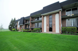 Photo of 15702 Lake Hills Court, Unit Number 1N, ORLAND PARK, IL 60462 (MLS # 10392979)