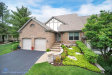 Photo of 14442 Golf Road, ORLAND PARK, IL 60462 (MLS # 10393002)