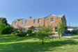Photo of 7222 W Summerdale Avenue, CHICAGO, IL 60656 (MLS # 10393011)
