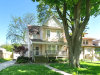 Photo of 10943 S Homewood Avenue, CHICAGO, IL 60643 (MLS # 10393068)