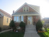Photo of 5132 S Kenneth Avenue, CHICAGO, IL 60632 (MLS # 10393282)