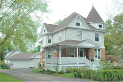 Photo of 328 W High Street, SYCAMORE, IL 60178 (MLS # 10394102)