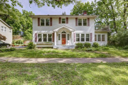 Photo of 802 W Indiana Avenue, URBANA, IL 61801 (MLS # 10395604)