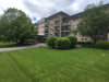 Photo of 1000 S Lorraine Road, Unit Number 209, WHEATON, IL 60189 (MLS # 10396227)