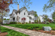 Photo of 832 Greenwood Avenue, WILMETTE, IL 60091 (MLS # 10396267)