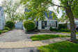 Photo of 7512 Laramie Avenue, BURBANK, IL 60459 (MLS # 10396577)
