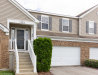 Photo of 1322 Westhampton Drive, Unit Number 1322, PLAINFIELD, IL 60586 (MLS # 10397152)