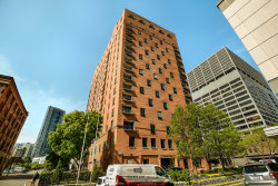 Photo of 345 N Canal Street, Unit Number 503, CHICAGO, IL 60606 (MLS # 10397826)