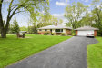 Photo of 235 Hickory Haven Drive, GURNEE, IL 60031 (MLS # 10397840)