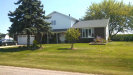 Photo of 501 S King Street, WYANET, IL 61379 (MLS # 10398025)
