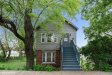 Photo of 3303 S Seeley Avenue, CHICAGO, IL 60608 (MLS # 10398232)