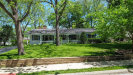 Photo of 730 Willow Road, NAPERVILLE, IL 60540 (MLS # 10398427)