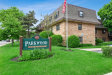 Photo of 475 N Cass Avenue, Unit Number 214, WESTMONT, IL 60559 (MLS # 10398463)