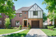 Photo of 2027 Beechwood Avenue, WILMETTE, IL 60091 (MLS # 10398537)