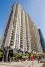 Photo of 400 E Randolph Street, Unit Number 2030, CHICAGO, IL 60601 (MLS # 10398669)