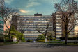 Photo of 1616 Sheridan Road, Unit Number 5D, WILMETTE, IL 60091 (MLS # 10399112)