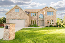 Photo of 785 Tuttle Court, ROSELLE, IL 60172 (MLS # 10399859)
