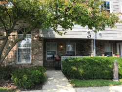 Photo of 43 Foxcroft Road, Unit Number 123, NAPERVILLE, IL 60565 (MLS # 10399938)