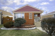 Photo of 4132 W 78th Street, CHICAGO, IL 60652 (MLS # 10400157)