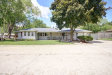 Photo of 4 Elmwood Drive, FISHER, IL 61843 (MLS # 10400256)