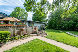Photo of 907 Royal Drive, Unit Number 2B, MCHENRY, IL 60050 (MLS # 10400492)