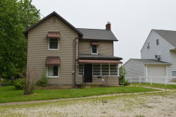 Photo of 218 S Mason Street, SHEFFIELD, IL 61361 (MLS # 10400687)