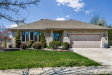 Photo of 11612 Burnley Drive, ORLAND PARK, IL 60467 (MLS # 10400786)