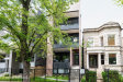 Photo of 1466 W Winona Street, Unit Number 2, CHICAGO, IL 60640 (MLS # 10400984)