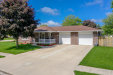 Photo of 1206 6th Avenue, ROCK FALLS, IL 61071 (MLS # 10401222)