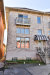 Photo of 2817 S Thomas Barclay Drive, CHICAGO, IL 60608 (MLS # 10401240)