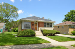 Photo of 5001 Saint Paul Court, HILLSIDE, IL 60162 (MLS # 10401482)