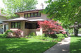 Photo of 754 William Street, RIVER FOREST, IL 60305 (MLS # 10401493)