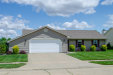 Photo of 1001 Ascot Drive, RANTOUL, IL 61866 (MLS # 10401877)