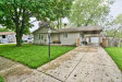 Photo of 376 Marion Court, WHEELING, IL 60090 (MLS # 10402032)