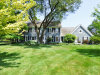 Photo of 25872 W Indian Grass Court, TOWER LAKES, IL 60010 (MLS # 10402098)