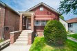 Photo of 1028 W 34th Place, CHICAGO, IL 60608 (MLS # 10403059)